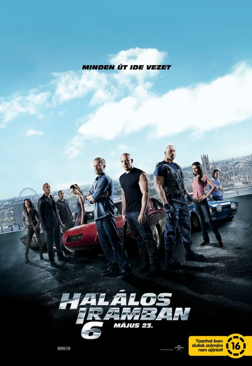 halalos-iramban-6-magyar-poszter