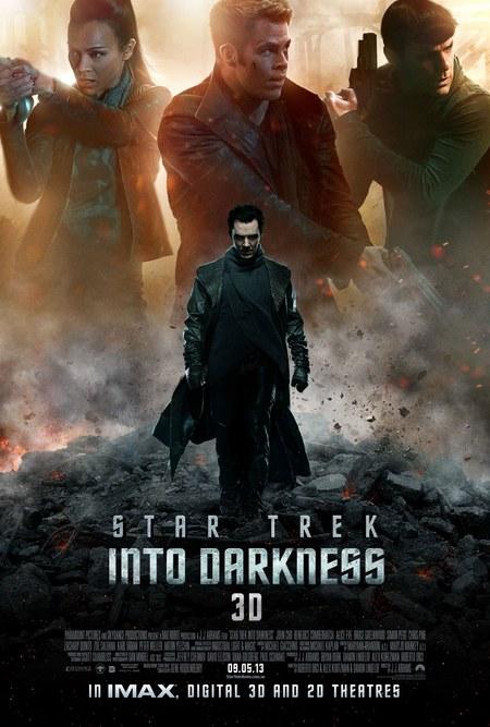 sotetsegben_Star_Trek_poszter