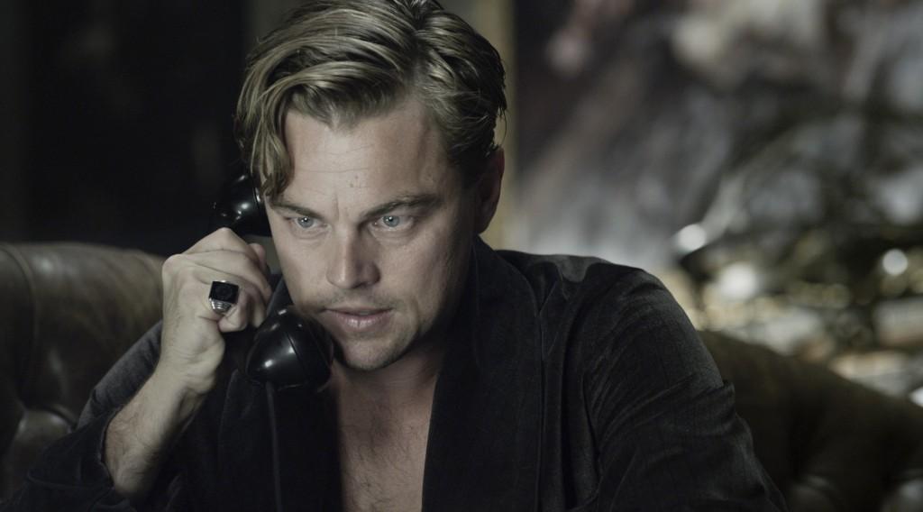A nagy Gatsby_jelenetfoto (3)