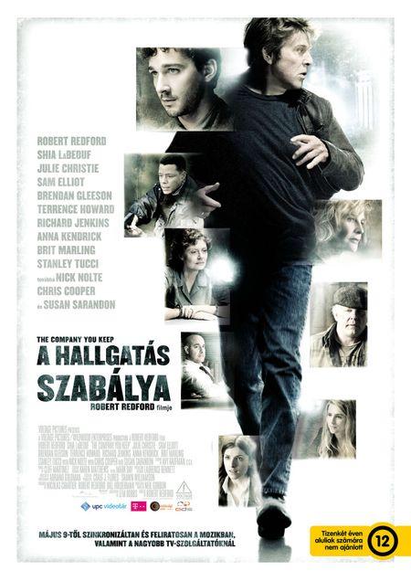 A_hallgatas_szabalya_poszter