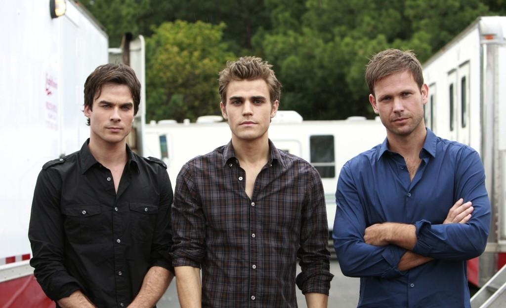 Damon-and-Stefan