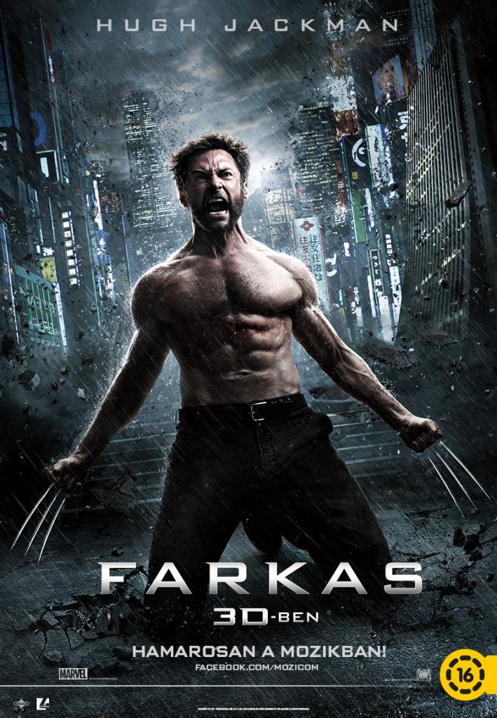 Farkas_plakat_1_online_16E