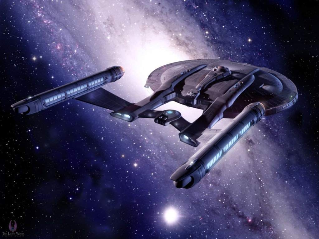 StarTrek_Enterprise