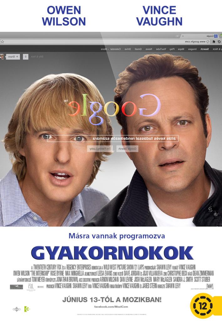 Gyakornokok_Online_12E