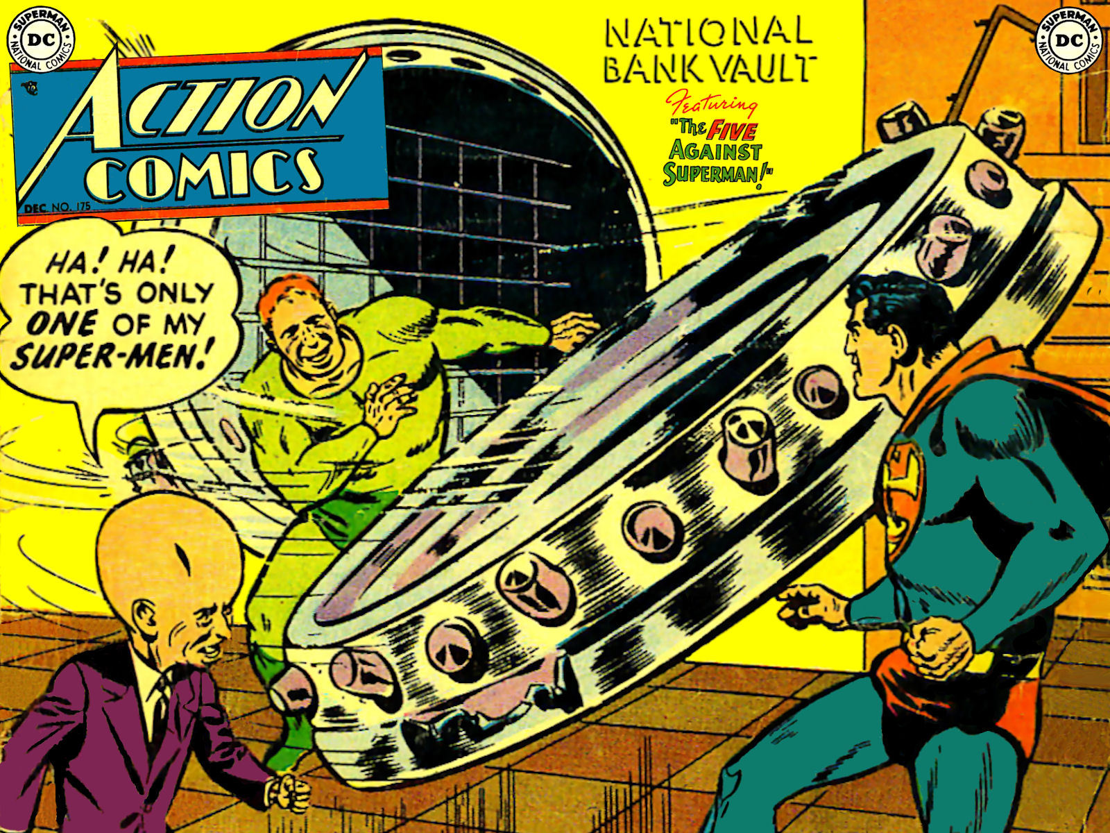action_comics_175_by_superman