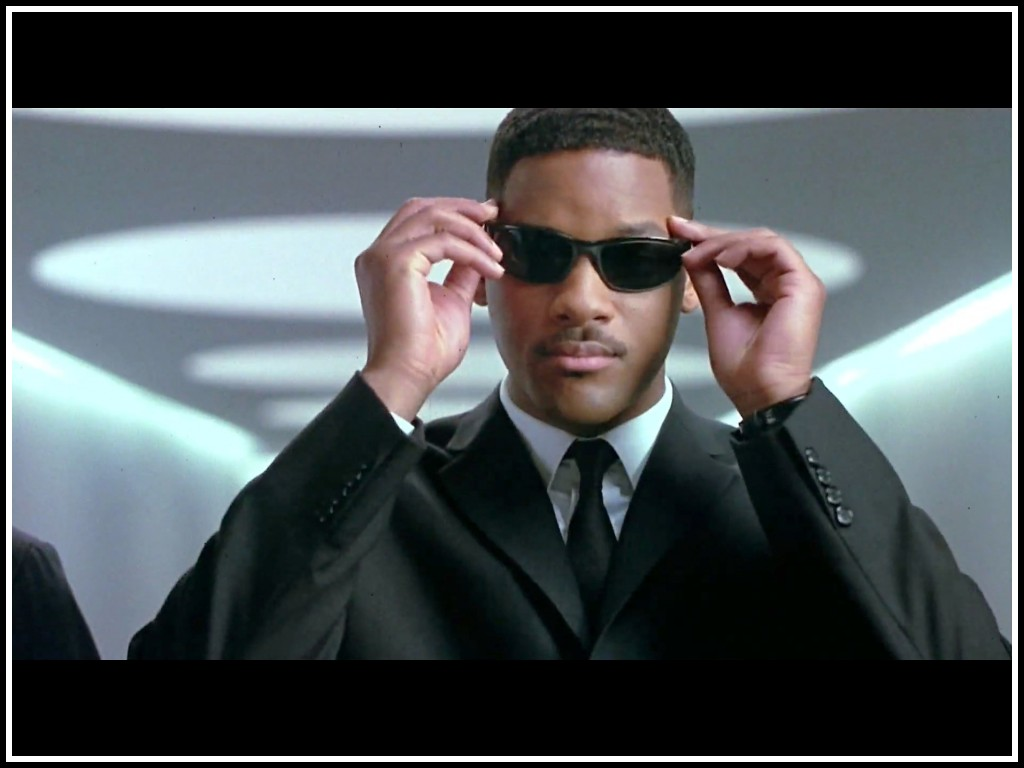 will-smith-as-agent-j-in-men-in-black-1997