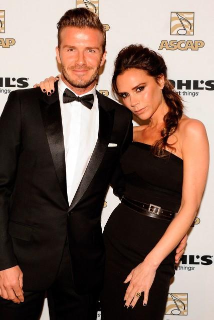 David-and-Victoria-Beckham-garticle-5