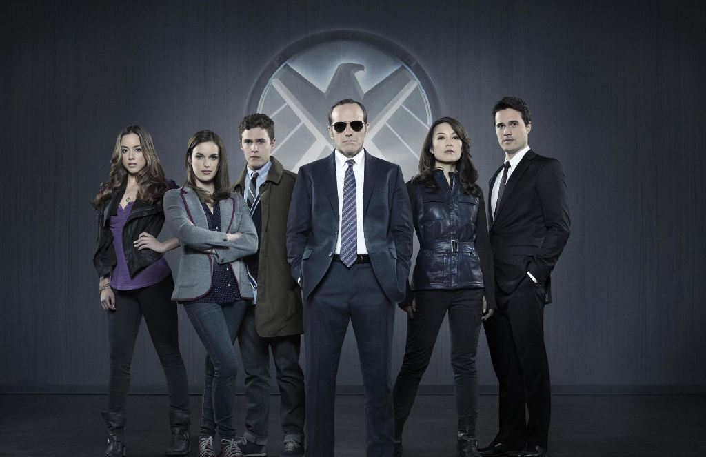 Marvels-Agents-of-SHIELD-ABC