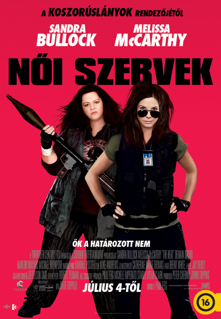Noi_szervek_online_16