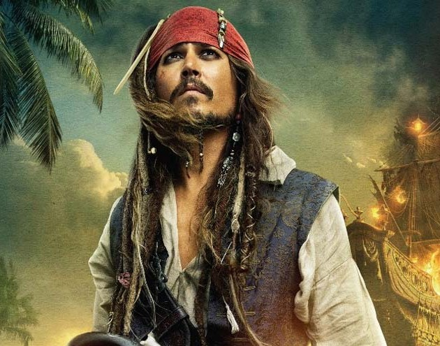 Piratas-do-caribe2