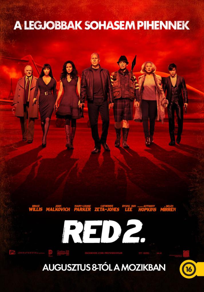 RED2_B1_ONLINE